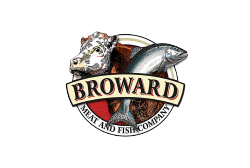 Broward Meat and Fish Company