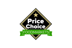 Prime Choice Food Markets