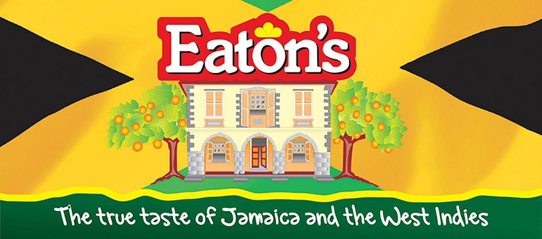 Eaton's