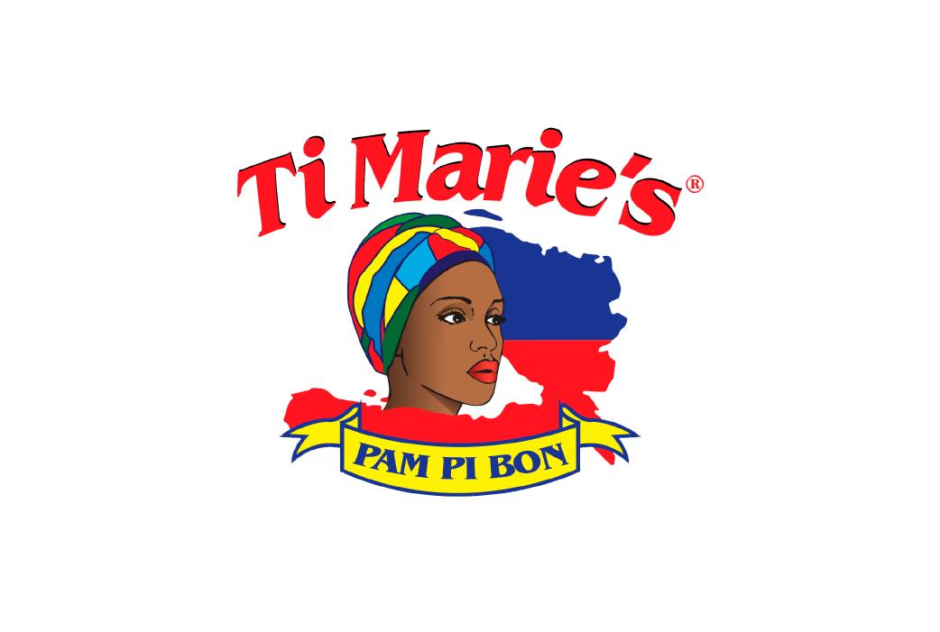 Ti Marie's